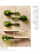 MAISON D'EDITION Catalogue du BON MARCHE 2011 -