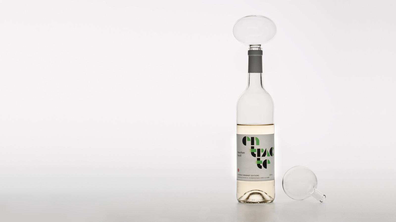 diameter of wine bottle bottle designs. Black Bedroom Furniture Sets. Home Design Ideas